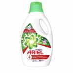 Ariel Vloeibaar Wasmiddel +Ultra Vlekverwijderaar