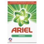 Ariel Original Waspoeder