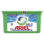 Ariel All-in-1 Pods Alpine Wasmiddelcapsules