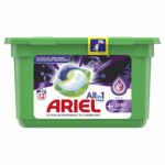 Ariel All-in-1 Pods Vleugje Lenor Frisheid Wasmiddelcapsules