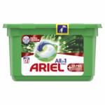 Ariel All-in-1 Pods + Effect Oxi-vlekverwijderaars Wasmiddelcapsules