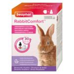 Beaphar RabbitComfort Starterskit Verdamper & Vulling