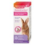 Beaphar RabbitComfort Rustgevende Spray