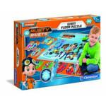 Clementoni Interactive Rusty Rivets Vloer Puzzle