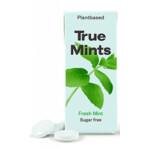 True Gum True Mints Fresh Mint