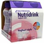 Nutricia Nutridrink Yoghurt Style Framboos