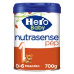 Hero Baby Nutrasense Pep 1 Zuigelingenmelk (0-6 mnd)