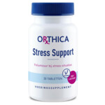 Orthica Stress Support