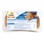 Cereal Meergranen Brood
