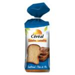 Cereal Toastbrood
