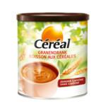 Cereal Granendrank Zonder Cafeïne