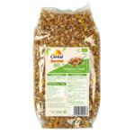 Cereal Ontbijtgranen met Kastanje