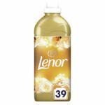 12x Lenor Wasverzachter Luxe Gouden Orchidee
