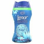 Lenor Geurbooster Zeebries In-Wash