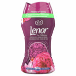 Lenor In-Wash Geurbooster Robijn Jasmijn