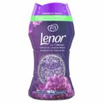 Lenor In-Wash Geurbooster Amethist en Bloemen