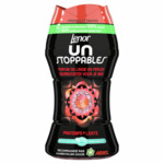 Lenor Unstoppables In-Wash Geurbooster Lente
