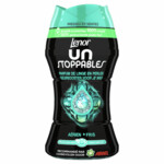 Lenor Unstoppables In-Wash Geurbooster Fris  154 gr