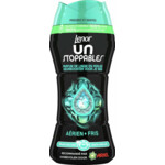 Lenor Unstoppables In-Wash Geurbooster Fris