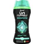 Lenor Unstoppables In-Wash Geurbooster Fris  224 gr