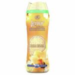 Lenor In-Wash Geurbooster Gouden Orchidee