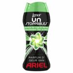 Lenor Unstoppables In-Wash Geurbooster Geur Van Ariel