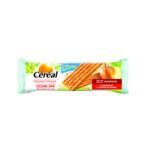 Cereal Sesambar met Honing
