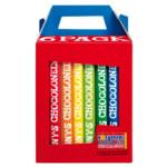Tony's Chocolonely Regenboog Classics 6-pack