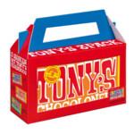 Tony's Chocolonely Regenboog Classics 3-pack