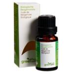 Greenhub Bergamot Olie