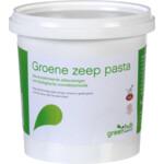 Greenhub Groene Zeep Pasta