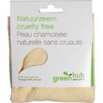 Greenhub Natuurzeem