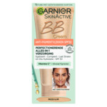 Garnier SkinActive BB Cream SPF 50 Medium
