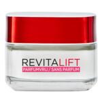 L'Oréal Revitalift Fragrance free Dagcrème