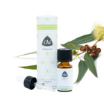Chi Natural Life Eucalyptus Radiata Bio