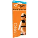 Kinesiologische Tape Pro Fastpack Blauw