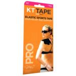 Kinesiologische Tape Pro Fastpack Roze