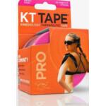 Pro Strips Roze Rol