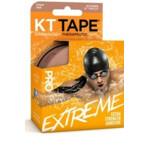 Pro Extreme Strips Beige