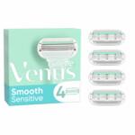 Gillette Scheermesjes Venus Smooth