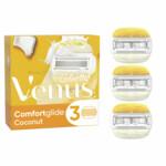 Gillette Scheermesjes Venus Comfortglide Coconut