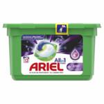 6x Ariel All-in-1 Pods Wasmiddelcapsules Vleugje Lenor Frisheid