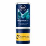 Nivea Men Roller Magnesium Dry