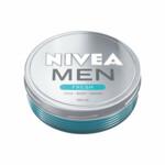 Nivea Men Aftershave Fresh