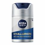 Nivea Men Anti-Age Hyaluron Gezichtcrème SPF 15