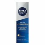Nivea Men Hyaluron Hydraterende Anti-Age gezichtsgel