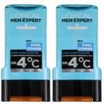 L'Oréal Men Expert Douchegel Cool Power