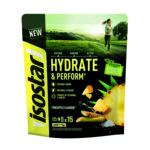 Isostar Hydrate & Perform Pineapple