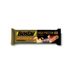 Isostar High Energy Sportreep Toffee