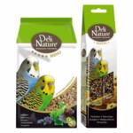 Deli Nature Parkiet Verwen Pakket